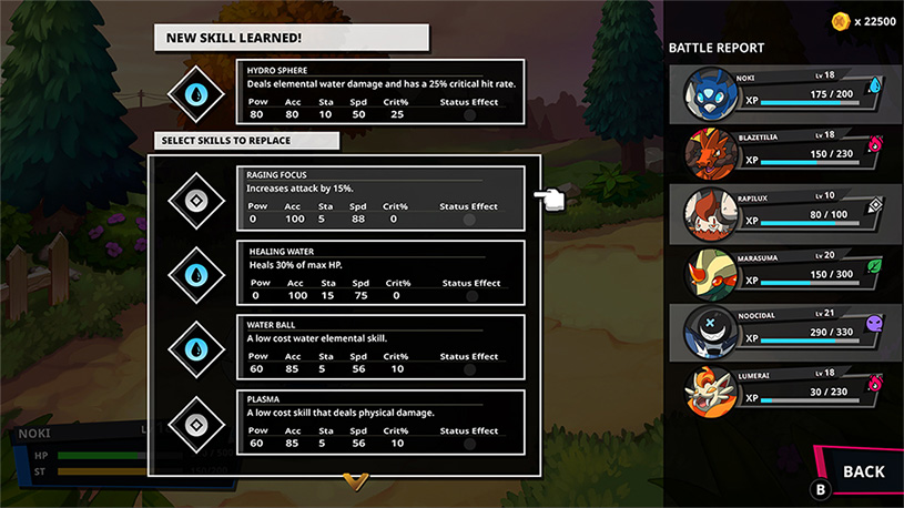 01home_0012_stats