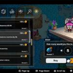 02gamesNE_0007_items