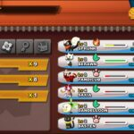 02gamesN_0006_menu